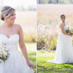 Paige Bridal Blog14