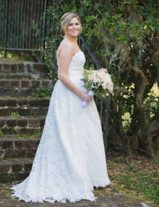 Paige Bridal Blog15