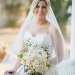Paige Bridal Blog20