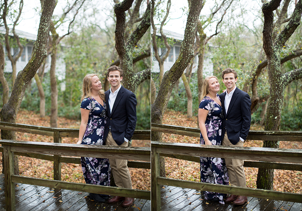 Kathryn & Matthew e session013