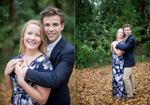 Kathryn & Matthew e session017