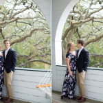 Kathryn & Matthew e session018